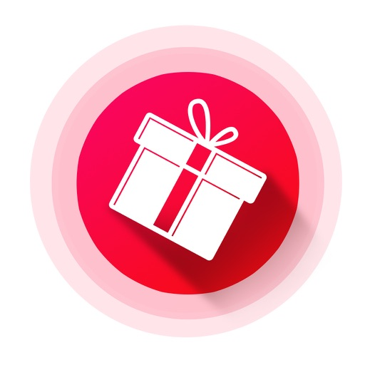 GiftsBook