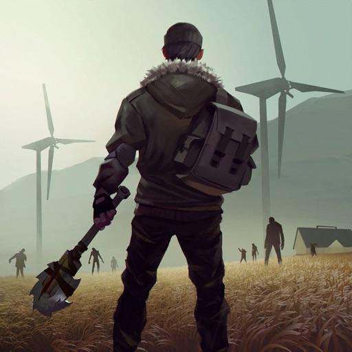 地球最後の日:サバイバル