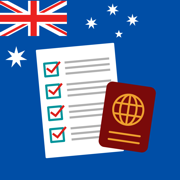 Australia Citizenship Test ACT