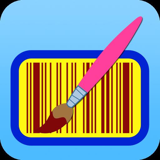 True Barcoder : Easy Generator