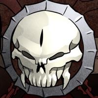 Codes for Cursed Lands Hack