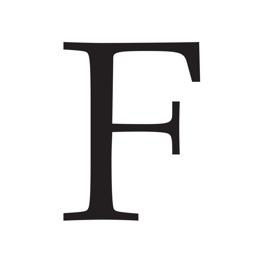 Fortuna Jewelry Watch Auction