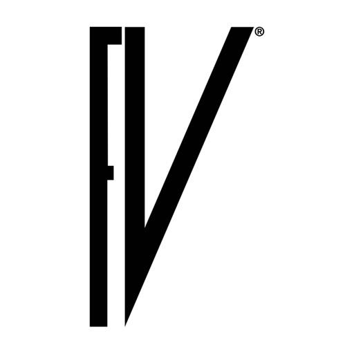 FV MAGAZINE icon