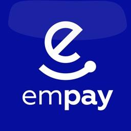 Empay UAE