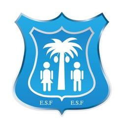 ESF Kuwait