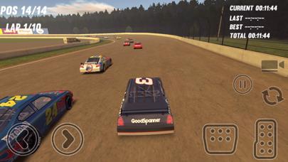 Thunder Stock Cars 2のおすすめ画像1
