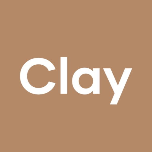 Clay: IG Story Over Templates