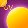 紫外線監測儀Pro版