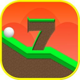 Par 1 Golf 7