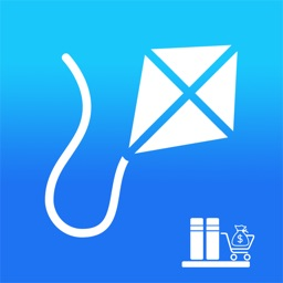 Kite Books : Invoice,Inventory