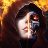 魔法门徒探险SLG-经典英雄无敌策略挂机游戏