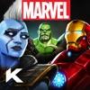 Marvel オールスターレルム - iPadアプリ