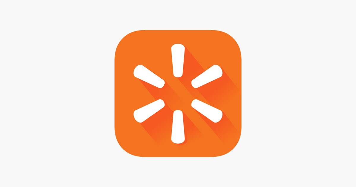 Walmart grocery on the app store ccuart Choice Image
