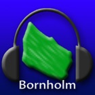 Звук Борнхольм icon