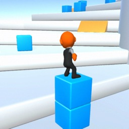 StairClimber 3D