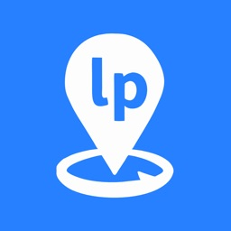 Lilypad Sales