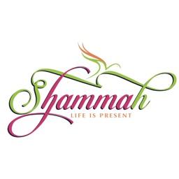 Shammah