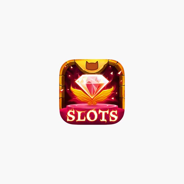 gila casino Slot Machine