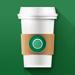 11.Secret Menu for Starbucks!