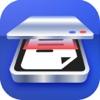 扫描仪PDF转换器-全能扫描app