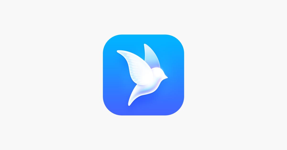 1200x630wa - 善子 「Tweetbot6の代わり以上のTwitterアプリ、Aviaryを紹介するわ!