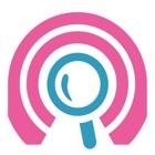 RADIU icon