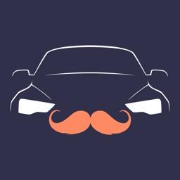 Shanab - Fix Your Car