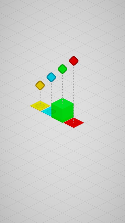 Bloki screenshot-5