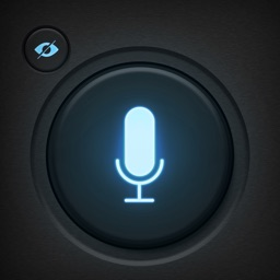Voice Recorder - Smart
