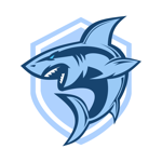 Shark VPN -Fast & Secure Proxy на пк