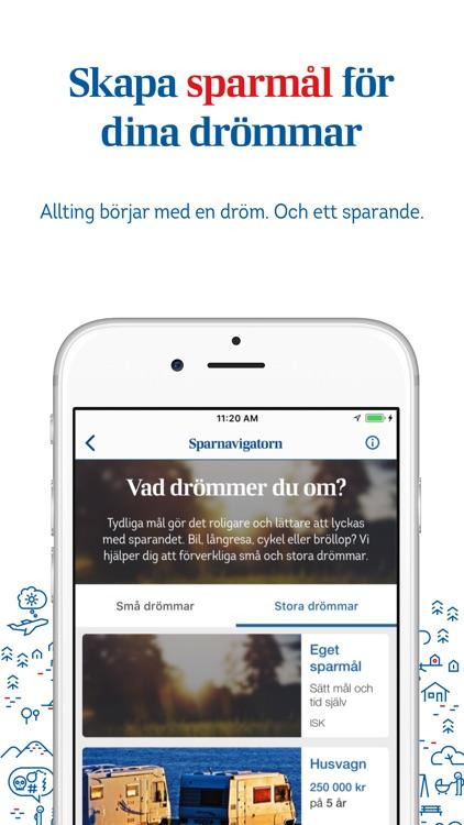 Länsförsäkringar screenshot-4