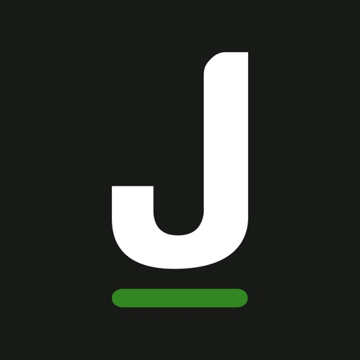 Jora Jobs: Job Search App