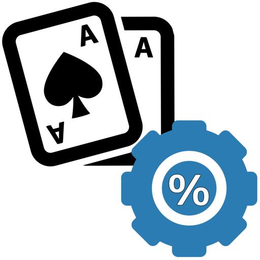 Texas Poker Automata PRO
