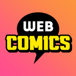 WebComics - Daily Manga на пк