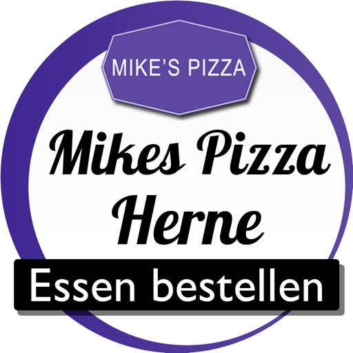 Mikes Pizza Herne Wanne