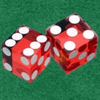 Codes for Casino Huit: Craps Hack