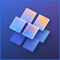 App Icon for Microsoft Start App in United States IOS App Store