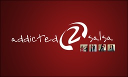 Addicted2Salsa TV