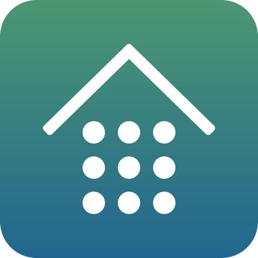 ΣCasa (Sigma Casa) - SmartHome