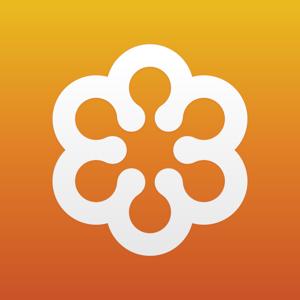 GoToMeeting Business app