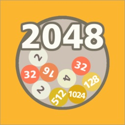 2048 Game Tips