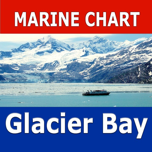 Glacier Bay (Alaska) – Marine