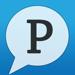 Phrase Party! Hack Online Generator
