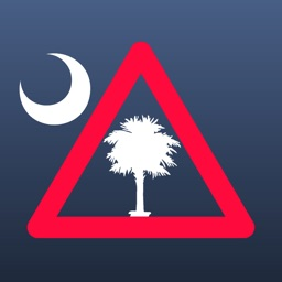 SC Emergency Manager