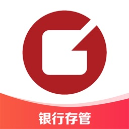 瑞钱宝-3年银行存管投资理财好产品
