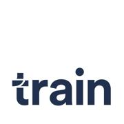 Trainline Europe:  Euro Travel
