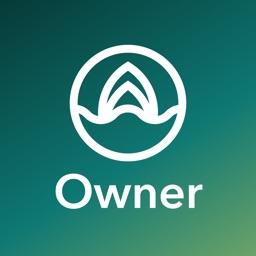 Boatsetter Owner App