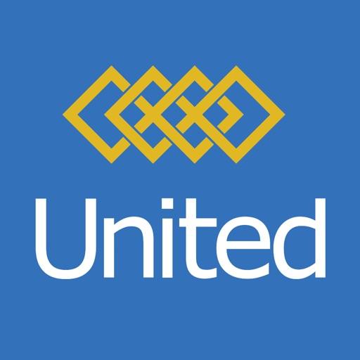United Federal Credit Union iOS App