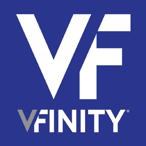 VFINITY MOBILE