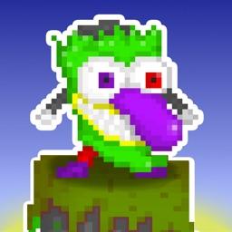 Troll Jumper